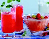 Самые полезные напитки входящие в состав диеты № 1а