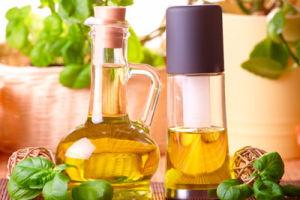 Полезно ли  подсолнечное масло?