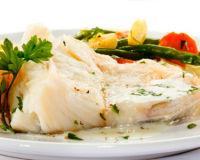 Правильная диета при забросе желчи в желудок