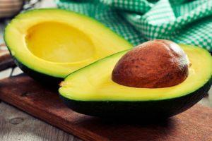 Польза и вред аллигаторовой груши— авокадо