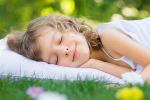 """Когда неспокойна нервная система, сон от нас """"убегает"""". Что делать?"""