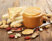 Можете ли вы приготовить арахисовую пасту, и насколько полезным получится продукт