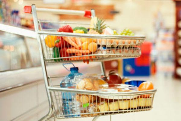 Цена или качество—  на чем остановить свой выбор при покупке продуктов