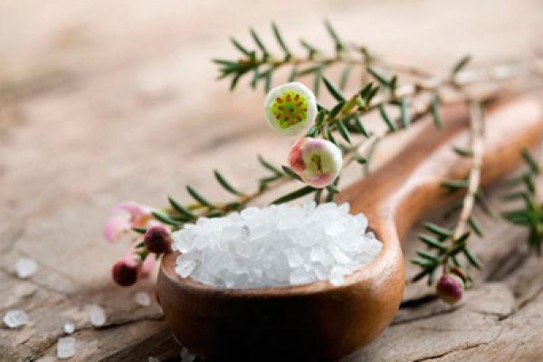 Какой вред может причинить соль нашему организму