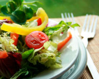 Почечная недостаточность— контролируем с помощью диеты