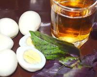 Польза перепелиных яиц, как сварить, почистить, приготовить вкусно яйца перепелов