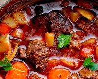 10 моих секретов приготовления мяса