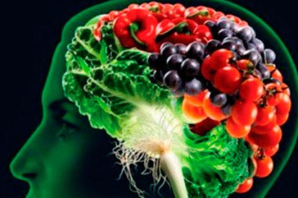 Питание для мозга, как предупредить болезнь Альцгеймера