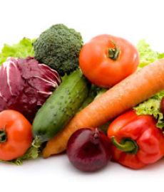 Продукты питания разрешенные для диабетиков и их правильное сочетание