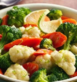 Какие продукты полезно включать в меню при заболевании почек