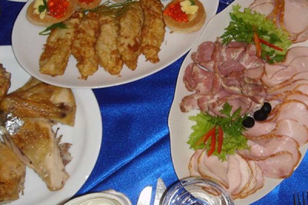Интересные рецепты блюд из мяса и курицы для больных диабетом