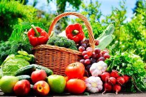 Как избавить овощи от нитратов