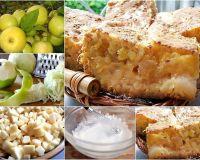 Яблочная «Бабка»