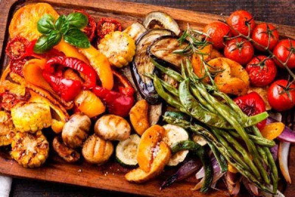 Безбелковая диета для похудения меню при заболевании почек.