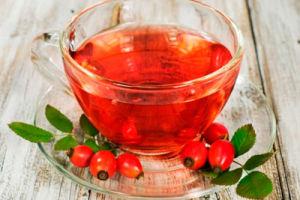 Правильное питание при цистите, симптомы и лечение