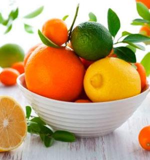 Правильная диета – шаг к успешному лечению астмы