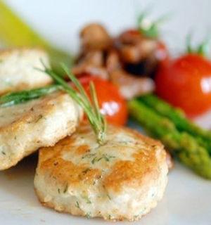 Рецепты блюд из говядины и мяса курицы – диета 4