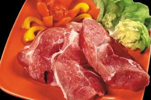 Пять необычных и простых в приготовлении блюд из мяса для диабетиков