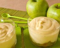 Вкусные напитки и сладкие блюда для тех кто на диете 1б