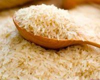 Три нетрудных рецепта блюд из риса: на пару, отварной с сыром и рисовая каша с тыквой