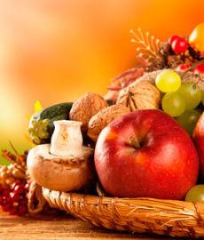 Рекомендации для поддержания здорового желудочно-кишечного тракта