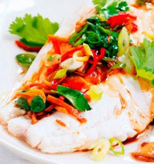 Правильное питание при артрите и артрозе суставов