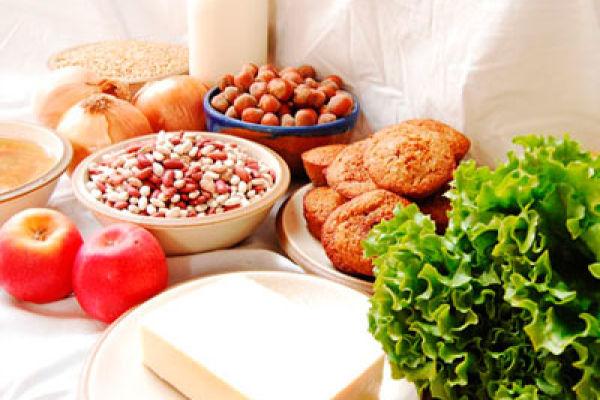Продукты, полезные при панкреатите: общие рекомендации