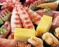 Интересные рецепты блюд из рыбы, которые будут очень полезны при диабете