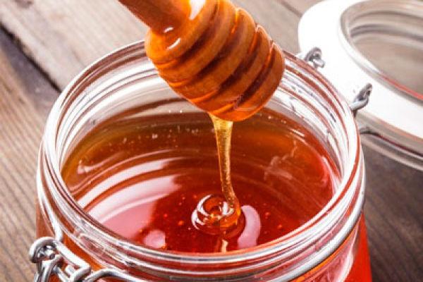 Гречишный мед— вся правда о его лечебных свойствах