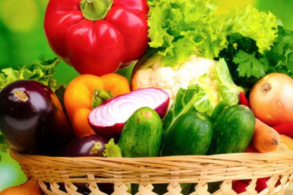 Каким должно быть питание при себорейном дерматите