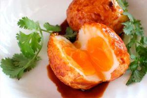 Бывает ли аллергия на яйца?