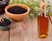 Масло черного тмина – полезные свойства и область применения