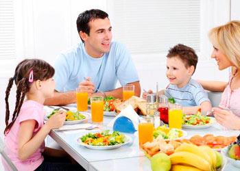 диета при гастродуодените