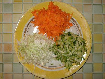 ovoshi-dly-omleta