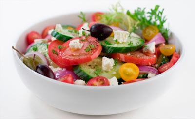 диетическое питание 5 стол