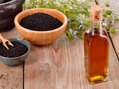 масло черного тмина 3