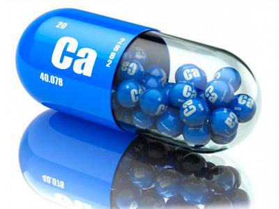 kalcii1