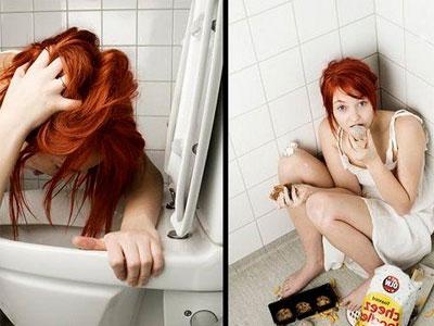 bulimiya