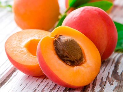 abrikos3
