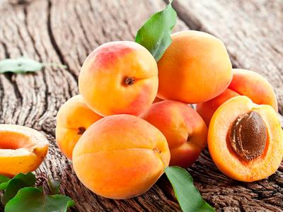 abrikos5