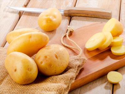 продукты способствующие похудению для 1 группы крови