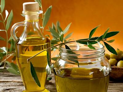 maslo-olivkovoe1