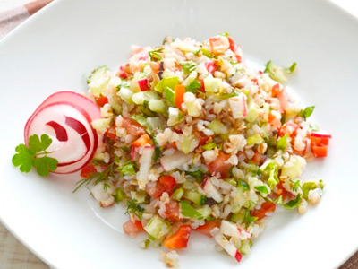 salat-is-grechki1