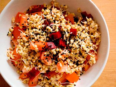 salat-is-grechki5