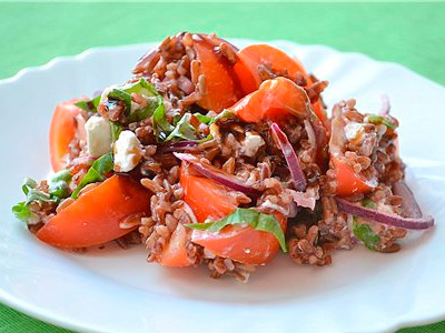 salat-s-krasnym-risom