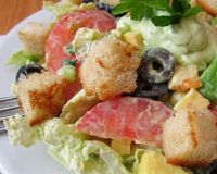 Салат «Грация»