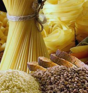 Интересные рецепты блюд из круп и макарон – диета 4, 4б, 4в