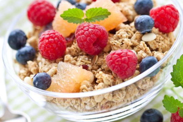 Как правильно питаться при псориазе