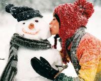 Простые продукты для укрепления иммунитета зимой