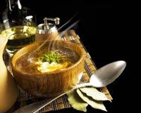 Какие первые блюда можно включать в своё меню, если вам назначили диету №1
